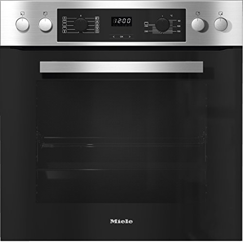 Miele Active Herd
