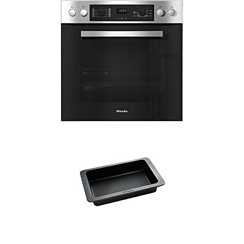 Miele H 2265 E Active Herd